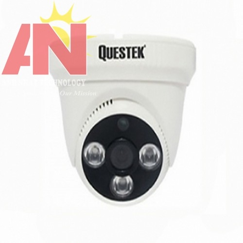 Camera IP HD Questek QTX-9411AIP