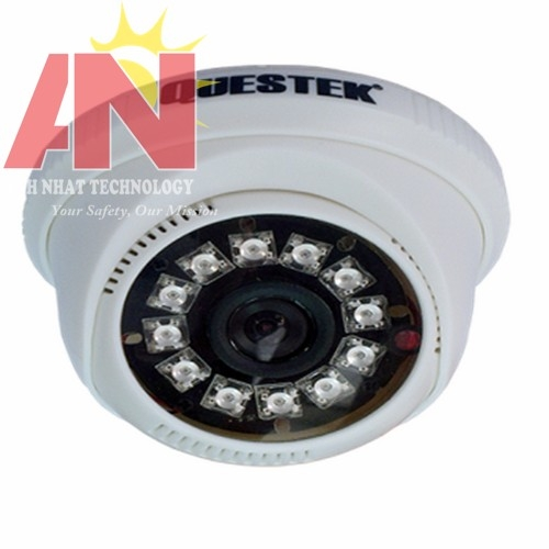 Camera IP HD Questek QTX-9411UIP