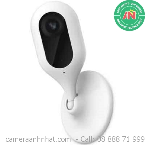 Camera IP Wifi KBVISION USA 1.3MP KX H10WN