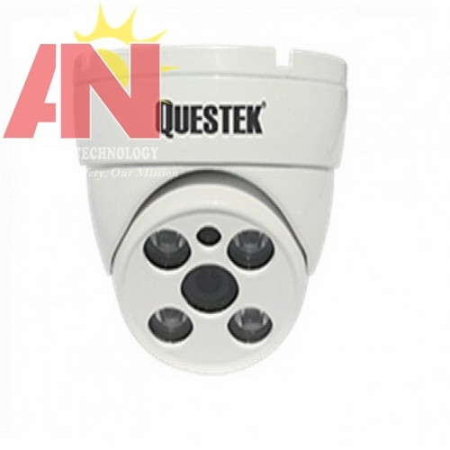Camera Questek Dome AHD QN-4182AHD