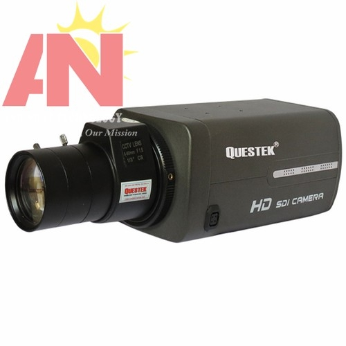Camera Questek HD SDI QTX-3001FHD