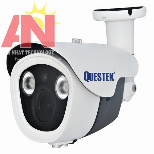 Camera Questek HD-TVI QN-3602TVI