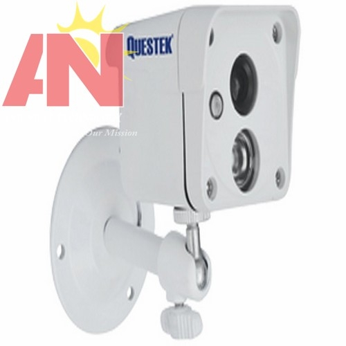 Camera Questek thân AHD Eco-3101AHD