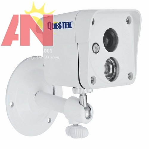 Camera Questek thân AHD Eco-3102AHD