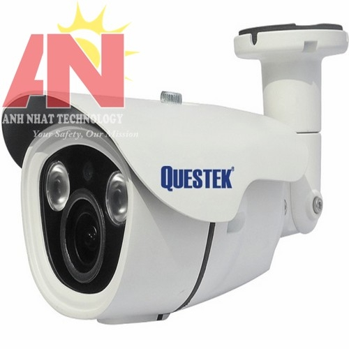 Camera Questek thân AHD QN-3603AHD/H