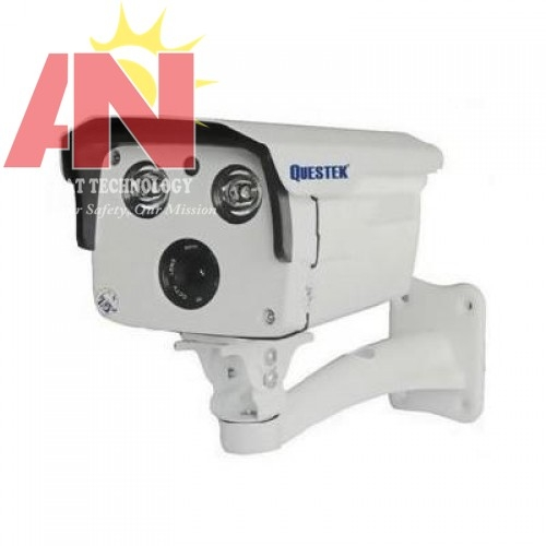 Camera Questek thân AHD QN-3703AHD/H