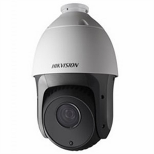 Camera Speed dome HD-TVI DS-2AE5223TI -A 2MP