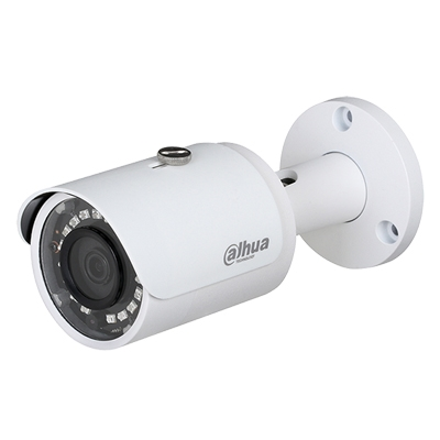 Camera Dahua 2MP HDCVI IR Bullet Camera DH-HAC-HFW1200SP-S3