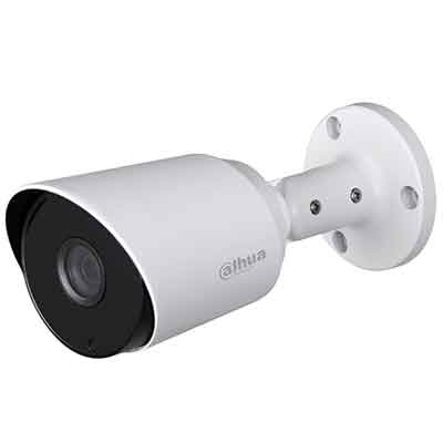 Camera Dahua 2MP HDCVI IR Bullet Camera DH-HAC-HFW1200TP-S3