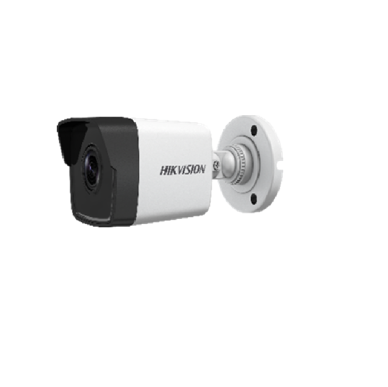 Camera IP thân trụ nhỏ 2MP DS-2CD2021I-IAX