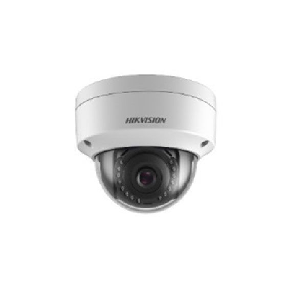 Camera IP bán cầu 2MP DS-2CD2121G0-I