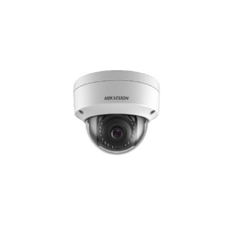Camera IP bán cầu 2MP DS-2CD2121G0-IWS