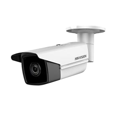 Camera IP thân trụ 3MP DS-2CD2T35FWD-I8