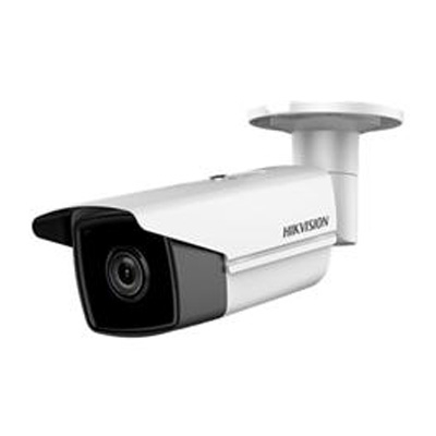 Camera IP thân trụ 8MP DS-2CD2T85FWD-I8