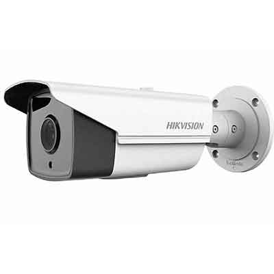 Camera IP thân trụ 8MP DS-2CD2T83G0-I8