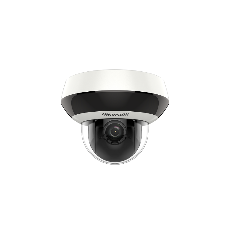 Camera IP speed dome 2MP DS-2DE2A204W-DE3
