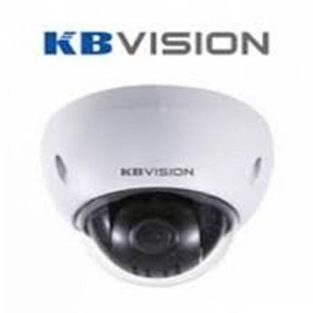 CAMERA IP WIFI 2.0 MEGAPIXEL KH-N2002W