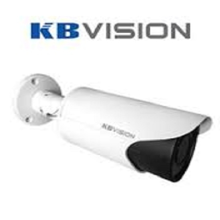 CAMERA IP 2.0 Megapixel KH-VN2003