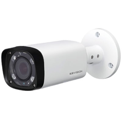 CAMERA HD CVI 4.0 MEGAPIXEL KX-2K15C