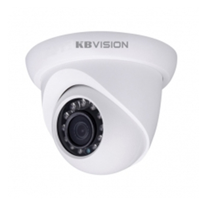 CAMERA HD CVI 3.0 MEGAPIXEL KX-3012N