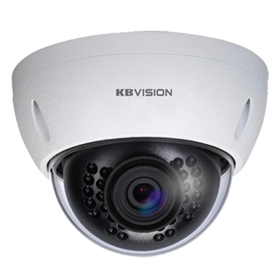 CAMERA HD CVI 4.0 MEGAPIXEL KX-4002AN