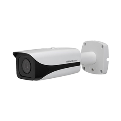 CAMERA HD CVI 4.0 MEGAPIXEL KX-4005MN