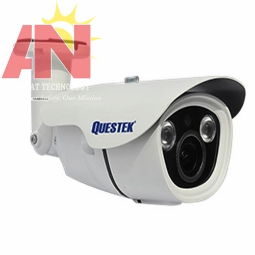 Camera Questek thân AHD QN-3601AHD