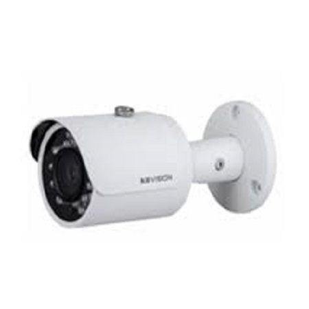CAMERA IP 1.3 MEGAPIXEL KB-1301N