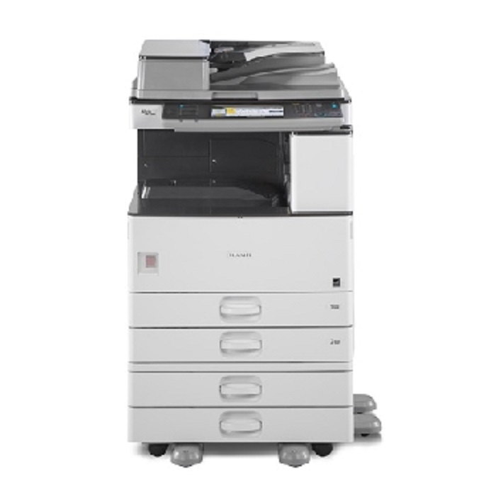 Máy Photocopy Ricoh Aficio MP-3353 SP
