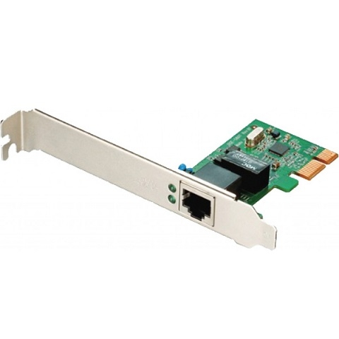 Card Mạng LAN PCI Express