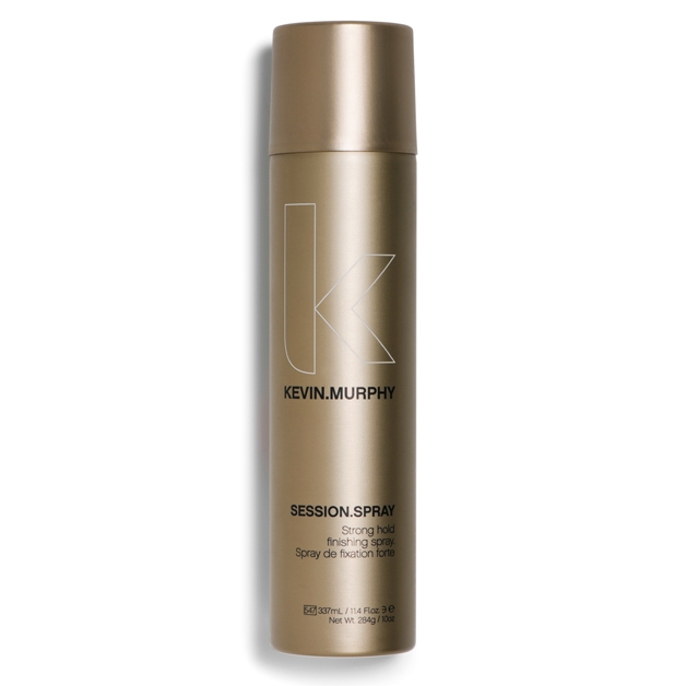 GÔM XỊT KEVIN MURPHY SESSION SPRAY (337ML)