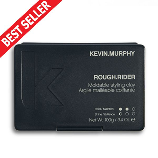 KEVIN MURPHY ROUGH RIDER (100ML)