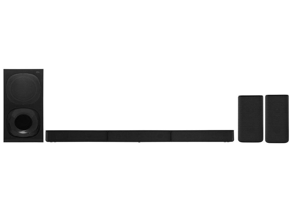 Loa thanh Sony 5.1 HT-S20R 400W ( Soundbar ) ĐIỆN LẠNH NGUYỄN LINH