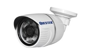 CAMERA HDTVI QUESTEK QN-2122TVI