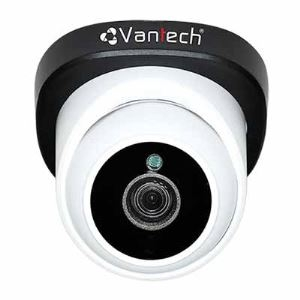 CAMERA IP 3MP VANTECH VP-2224IP