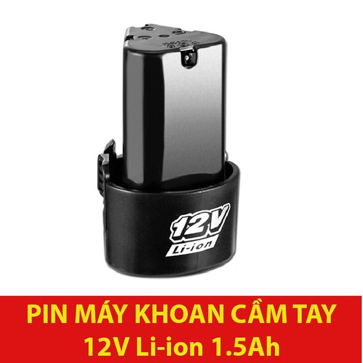 Pin-may-khoan-cam-tay-12V-lithium-Ion-7