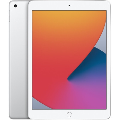 iPad Gen 8 128GB 10.2'' Fullbox