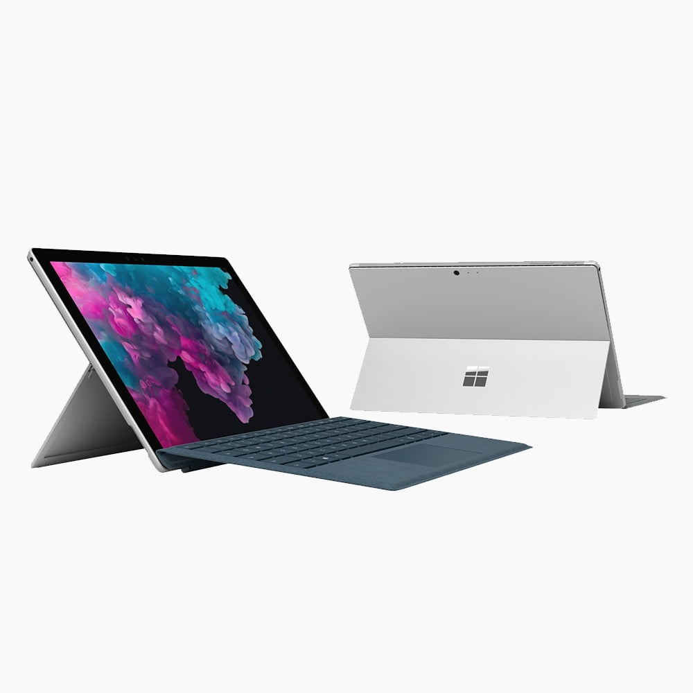 Surface Pro 7 Keyboard Core i5 8GB SSD256GB Fullbox