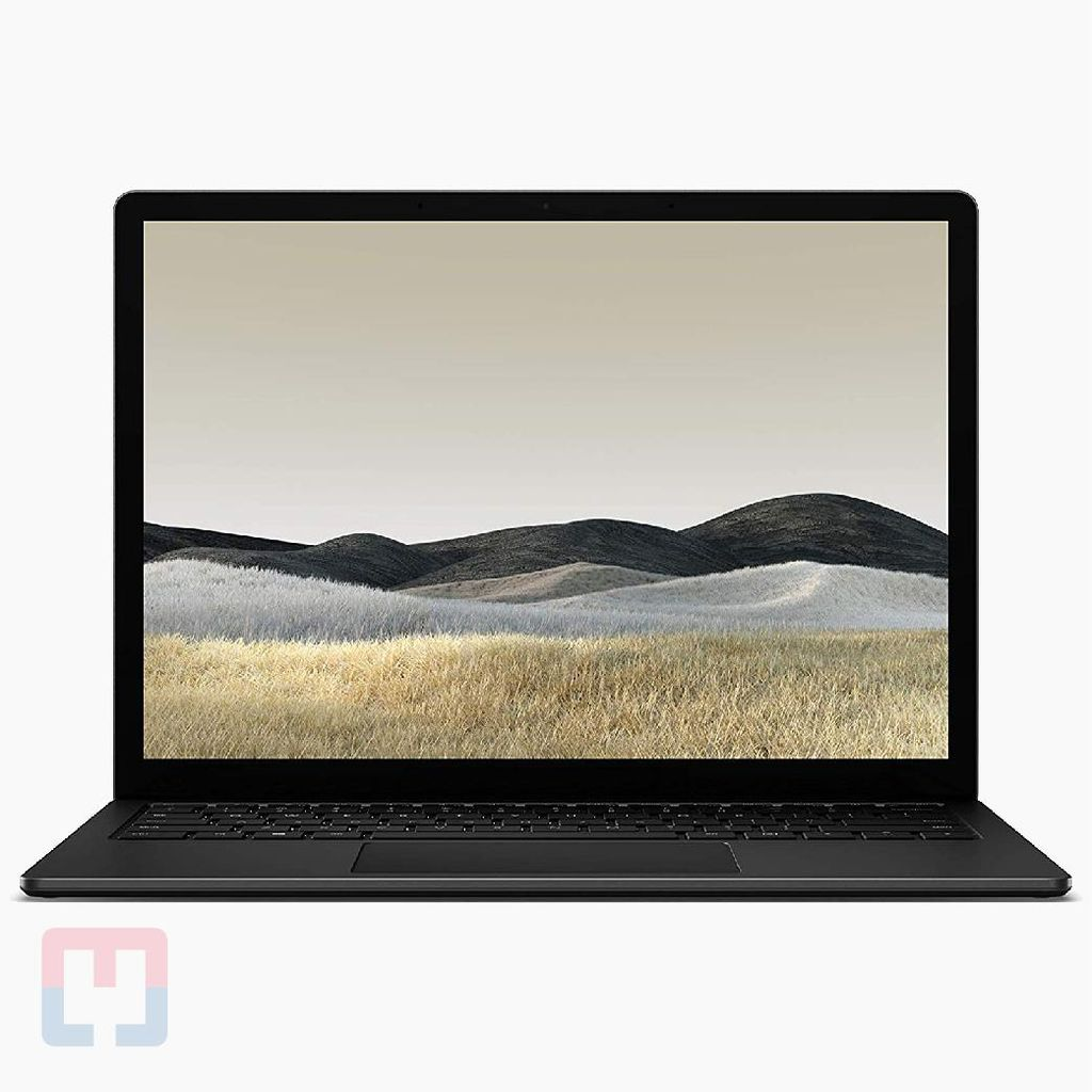"Surface Laptop 3 15"" Core i7/ 16gb/ 256gb - Chưa Active"