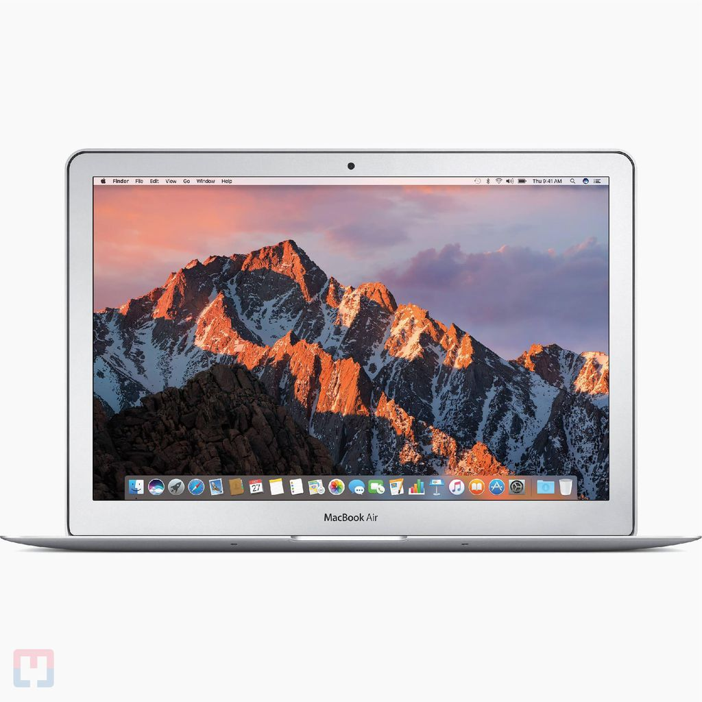 MacBook Air 2013 (MD760A) Core i5/ 4Gb/ 128Gb - Like New 99%