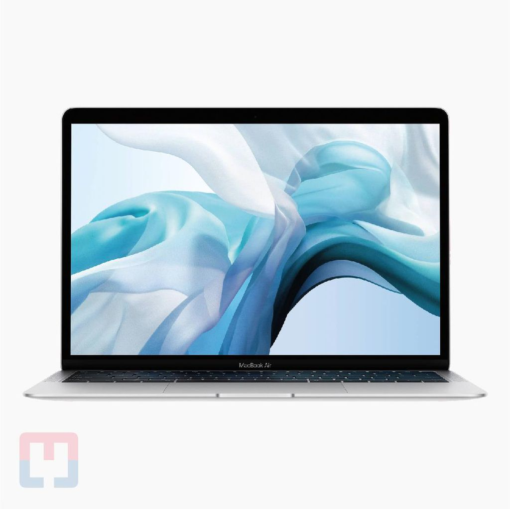 MacBook Air 2019 (MVFL2) Core i5/ 8Gb/ 256Gb - Chưa Active