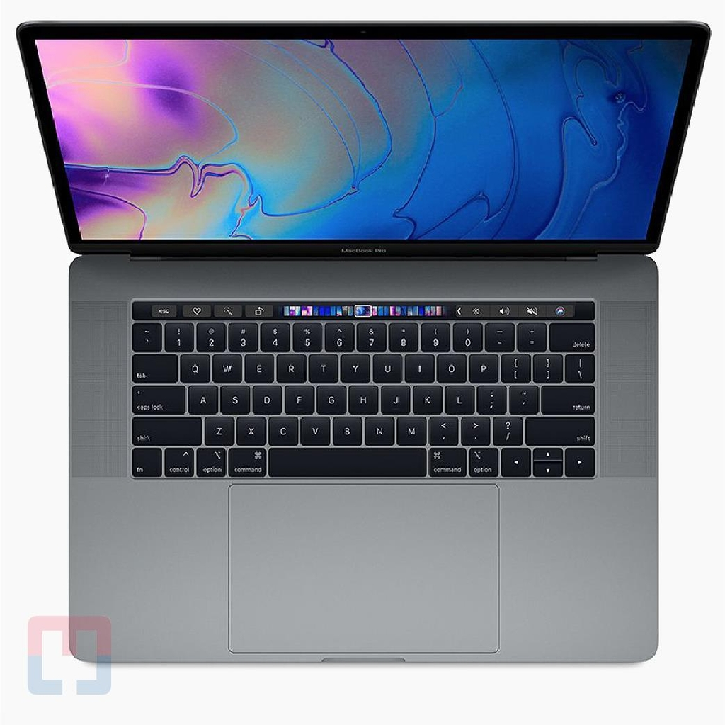 "MacBook Pro 2018 15"" (MR932) Core i7/ 16Gb/ 256Gb - Chưa Active"