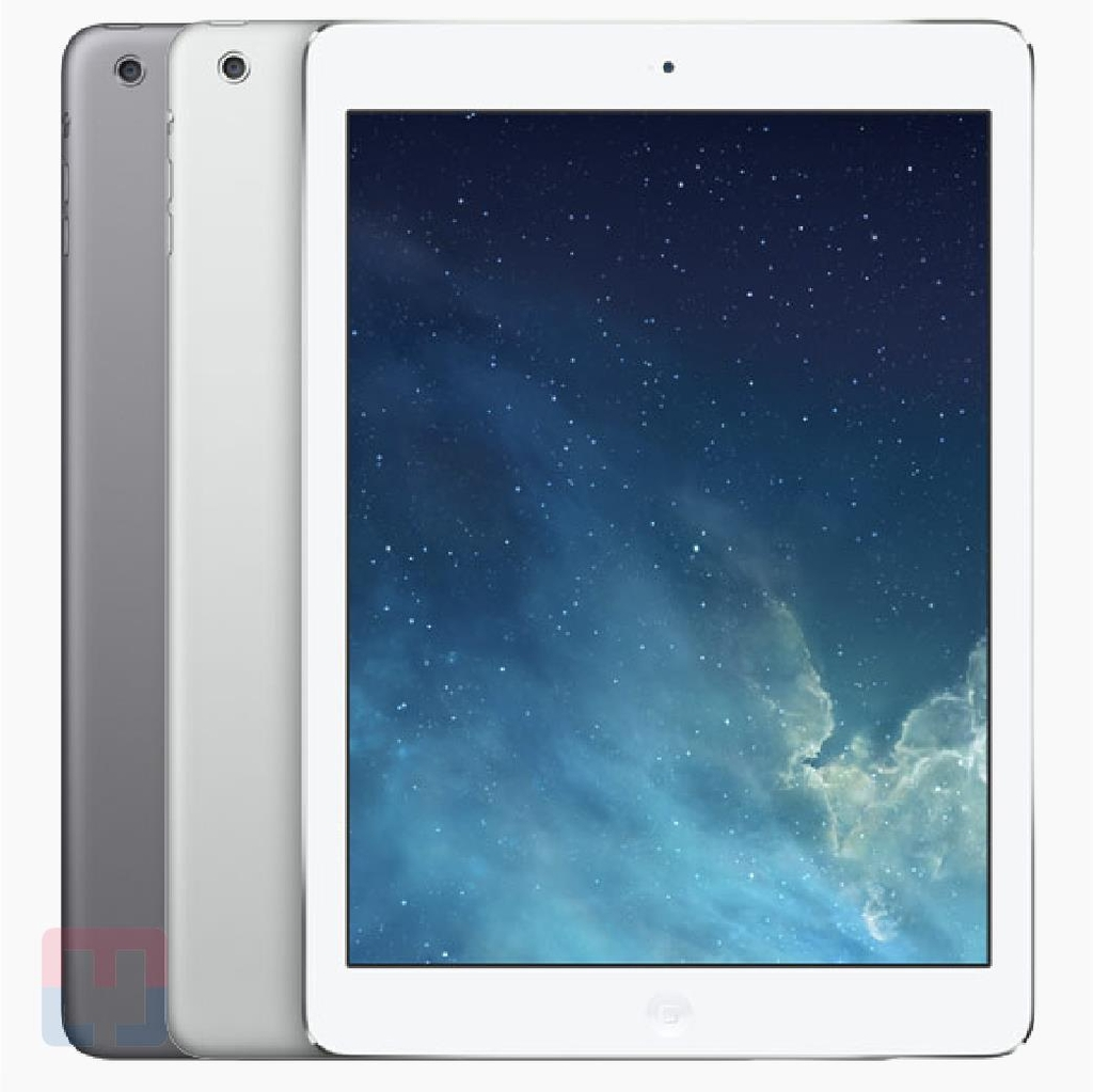 iPad Air 32GB Wifi 3G (Like New 99%)