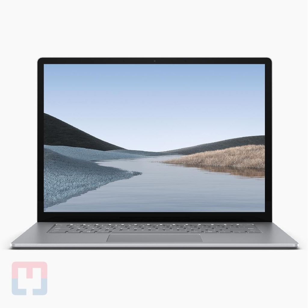 "Surface Laptop 3 15"" Ryzen 5/ 8gb/ 128gb - Chưa Active"