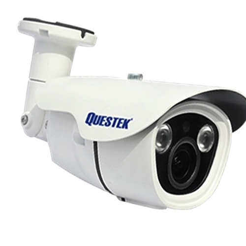 Camera Questek QN-3601AHD