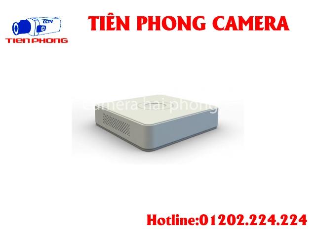https://bizweb.dktcdn.net/thumb/1024x1024/100/076/577/products/ds-7104hghi-f1.jpg?v=1463638248777