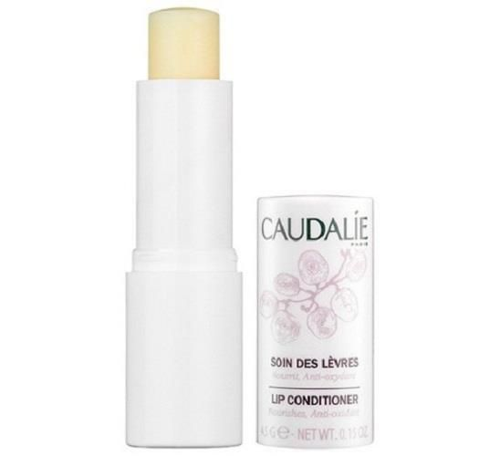 Son dưỡng môi Caudalie Lip Conditioner Nourishes & Anti- Oxydant