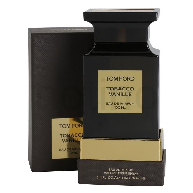 Nước hoa Tom Ford Tobacco Vanille EDP 100ml