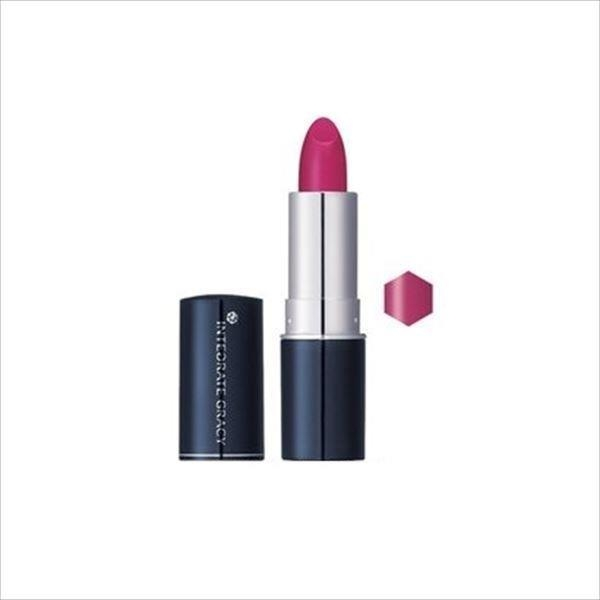 Son Shiseido Intergrate Gracy 678