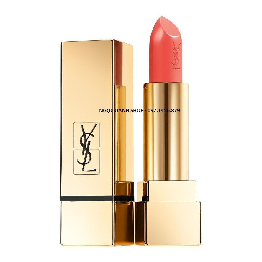 Son YSL Rouge Pur Couture #51